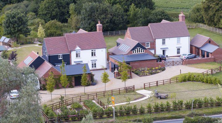 Langford, Essex