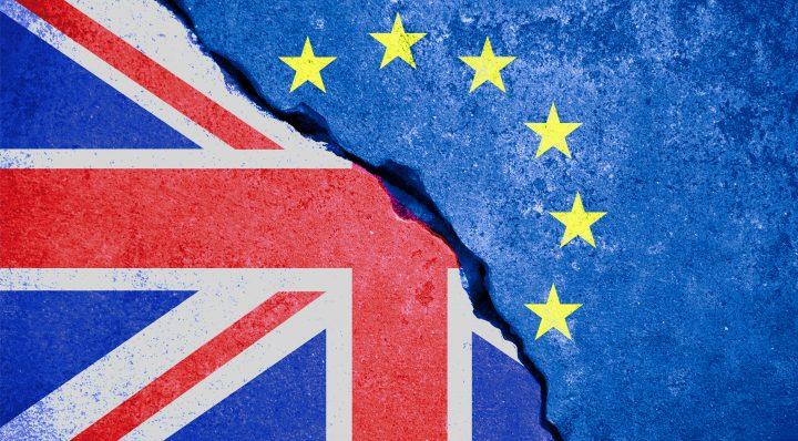 Brexit Delay?
